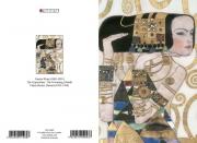 Gustav Klimt - Die Erwartung