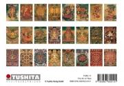 Tibet Art