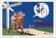 Retro Cycling