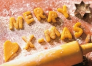 merry x-mas