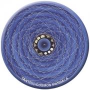 Tantric/Cosmos Mandala