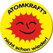 Atomkraft? Nicht schon wieder