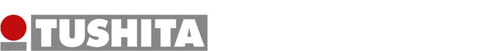 eCom Trading GmbH